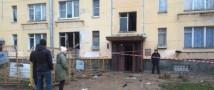 В Петербурге прорвавшая труба с кипятком убила женщину