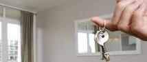 «Без тараканов и клопов»: самая дешевая квартира Москвы сдается за 15 тыс. рублей