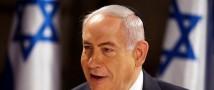 Выборы в Израиле: Нетаньяху проходит на рекордный пятый срок?