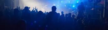 Голос голландского синти-попа Томас Азир приедет в Санкт-Петербург