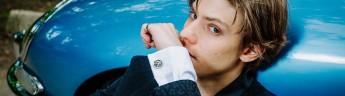 Сына Олега Табакова выжили из «Табакерки»