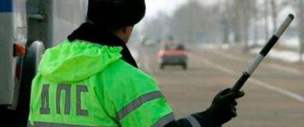 Три важных фразы для водителя при составлении протокола