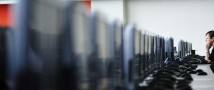 Совет Федерации принял закон о надежном Рунете