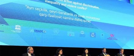 Дмитрий Савельев о «Бакинском процессе» и пользе диалога