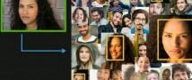 Amazon настроен отстоять свою программу распознавания лиц