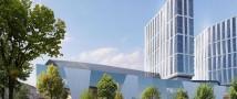 IKON Development: Chkalov вышел в финал премии «Рекорды рынка недвижимости»