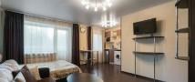 Что представляют собой самые дешевые квартиры в миллионниках