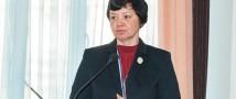 Россия и Азербайджан развивают общее культурно-информационное пространство