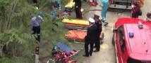 В ДТП в Италии погибла россиянка