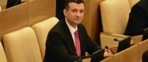 Дмитрий Савельев: интенсивная работа прокуратуры позволила защитить права миллионов граждан
