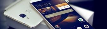 Как отразятся на пользователях запреты Google для Huawei
