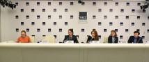 Итоги Седьмой международной научно-практической конференции «Полярные чтения – 2019»