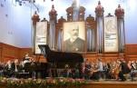 Конкурс имени Чайковского собрал рекордное количество заявок