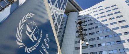 Москва не изменит свою позицию по украинским морякам