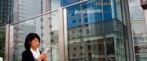 Panasonic приостанавливает сотрудничество с Huawei после запрета США
