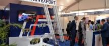 Рособоронэкспорт: рынку нужны ударные и многоцелевые вертолеты