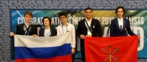 Российские школьники стали победителями и призерами Всемирного смотра-конкурса научных работ Intel ISEF
