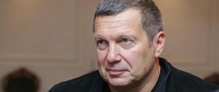 Соловьев назвал жителей Екатеринбурга «бесами» и был вызван на дуэль