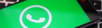 WhatsApp обнаружил «целевую» атаку хакеров