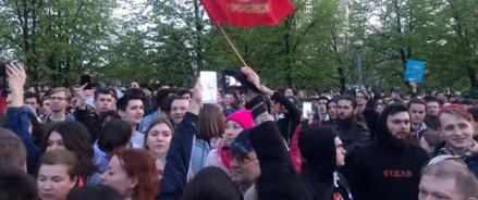 Обсуждается проведение поимённого голосования в Екатеринбурге