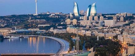 Азербайджан опровергает претензии к проведению  финала Лиги Европы УЕФА