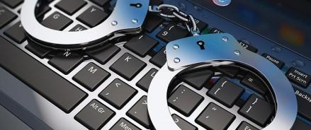 Раскрыта афера киберпреступников на 100 млн долларов