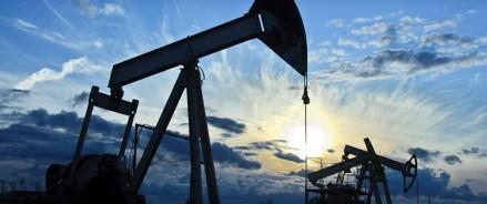 Недельный обзор нефтяного рынка