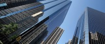 «Метриум»: Рост спроса на новостройки замедляется