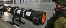Президент внёс законопроект о приостановке договора о ликвидации ракет средней и меньшей дальности