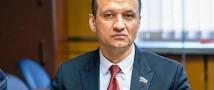 Дмитрий Савельев: сотрудничество России и Азербайджана развивается в области промышленного взаимодействия