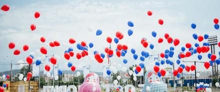 12 июня День России в Москве: куда пойти?