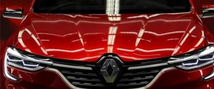 Fiat Chrysler отзывает заявку на слияние с Renault