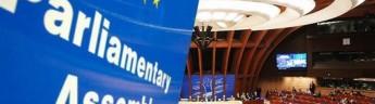 Руководство нидерландского фонда MH17 выступило против возвращения России в ПАСЕ