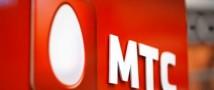 МТС займется трансфером технологических стартапов