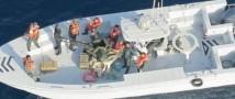 Оманский залив: США направляют дополнительные войска на фоне напряженности ситуации с Ираном