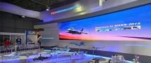 Рособоронэкспорт пригласил на «Армию-2019» более 100 иностранных делегаций