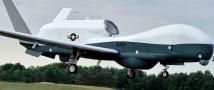 Кризис в Персидском заливе: США подтверждают, что иранская ракета сбила дрон