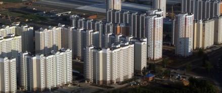 TEKTA GROUP: «Семейная ипотека» пользуется спросом в премиум-классе