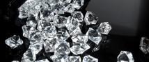 Многомиллионная кража века из крупной алмазодобывающей компании