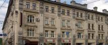 «Метриум»: ЖК массового сегмента «старой» Москвы с лучшей динамикой роста цен