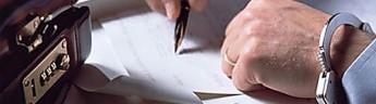 Волгоградская область ухудшила свой результат по количеству случаев страхового мошенничества