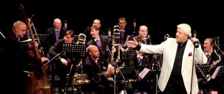 Российский оркестр завершит джазовый фестиваль в Баку