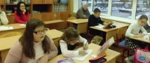Для гимназии №1748 «Вертикаль» запроектирован дополнительный учебный корпус