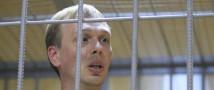 Мэрия Москвы обеспокоена безопасностью по поводу марша в защиту Голунова