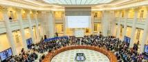 Президентская библиотека – ко Дню России