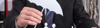 Количество случаев страхового мошенничества возросло на 12% по сравнению с 4 кварталом 2018 года – Страхование: общественная экспертиза