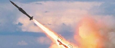 Прошли успешные испытания новой российской ракеты системы ПРО