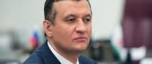 Дмитрий Савельев против смягчения условий для участия иностранных компаний в госзакупках