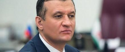 Дмитрий Савельев: безопасность страны обеспечит ускоренное производство отечественной электроники