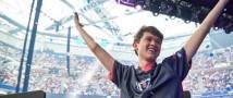 Американский подросток выиграл 3 миллиона долларов став чемпионом мира в игре Fortnite